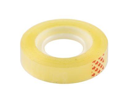 Bandă adezivă 12 mm