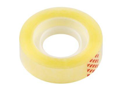 Bandă adezivă 15 mm