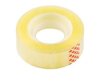 Bandă adezivă 19 mm