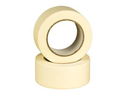Bandă adezivă de hârtie 50 mm