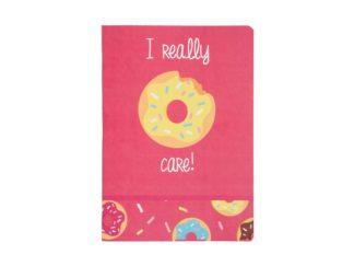 Caiet Ancor B'log I donut care A5, 48 file 1