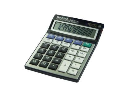 Calculator de birou OS9914C
