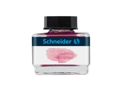 Călimară Cerneală Pastel Schneider rose