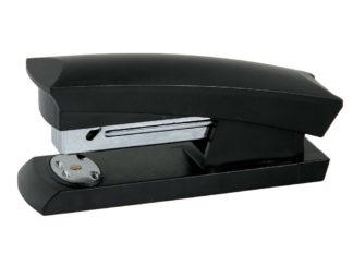 Capsator C20 negru
