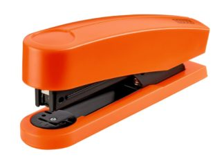 Capsator Novus B2 Color ID, 25 file portocaliu