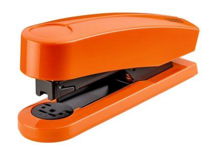 Capsator Novus B4 Color ID, 40 file portocaliu