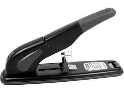 Capsator SAX 299
