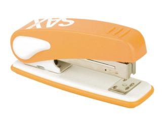 Capsator SAX Design 239 portocaliu