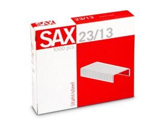 Capse SAX 23/13