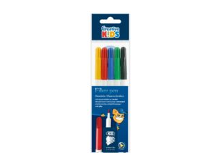 Carioci Creative Kids Rainbow 5/set