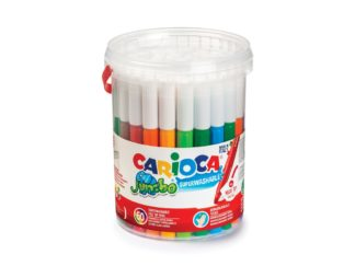 Carioca Jumbo Superwashable 50/galetușă