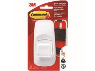 Cârlig Jumbo Command 3M