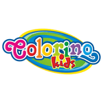 Colorino kids