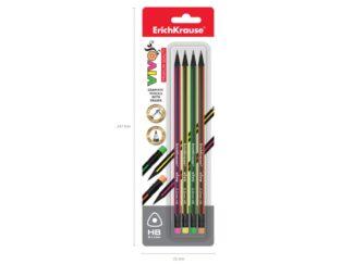 Creion HB Vivo