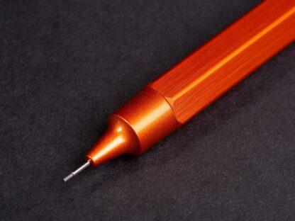 Creion mecanic 0.5 mm, Rhodia scRipt vârf