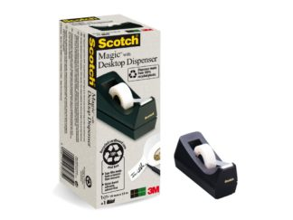 Dispenser C38 Scotch®