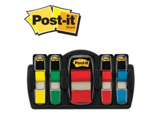 Dispenser PageMarker Post-it®