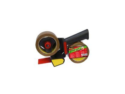 Dispenser Scotch® pentru bandă adezivă de ambalare