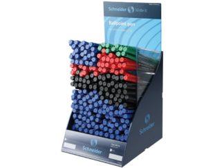 Display Pix Schneider Tops