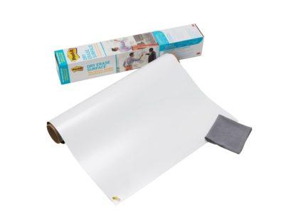 Folie whiteboard Post-it® 90 x 60 mm