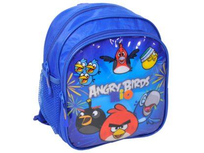 Ghiozdan Angry Birds Rio ABK-309