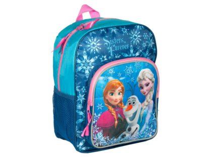 Ghiozdan Disney Frozen DFU-306