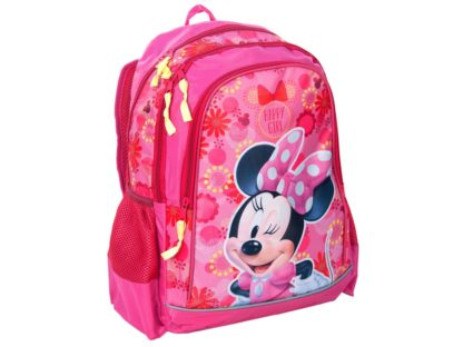 Ghiozdan Disney Minnie DMS-081