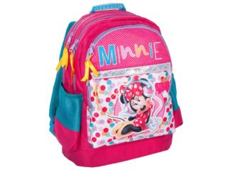 Ghiozdan Disney Minnie DMT-116