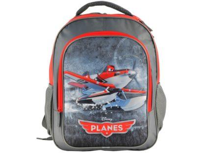 Ghiozdan Disney Planes DPS-060 față