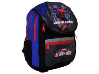 Ghiozdan Spiderman SPG-048