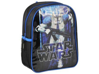 Ghiozdan Star Wars STH-303