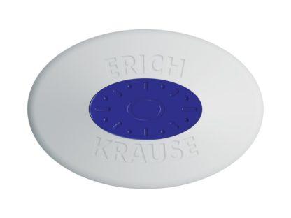 Gumă cu grip ovala Smart