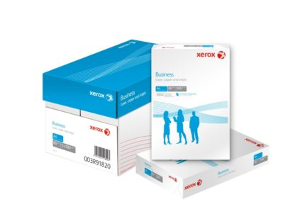Hârtie Xerox Business A4