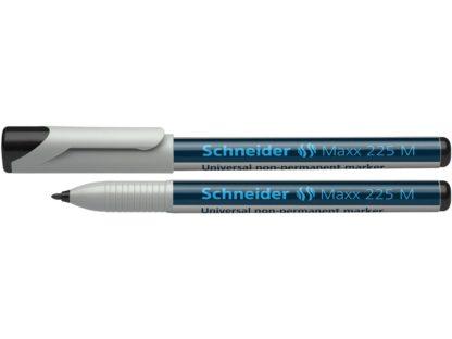 Marker universal OHP Schneider Maxx 225 M negru