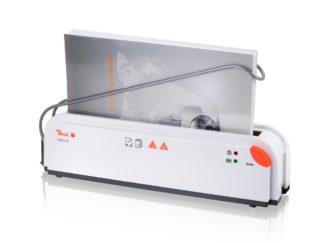 Mașină de legat termic Peach Pb200-70