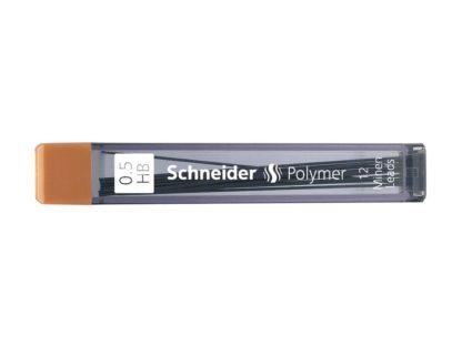 Mină Schneider pentru creion mecanic 0,5
