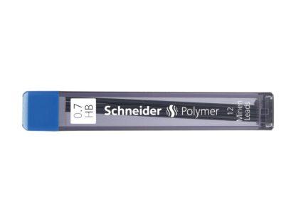 Mină Schneider pentru creion mecanic 0,7