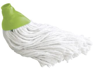 Mop din bumbac Scotch-Brite