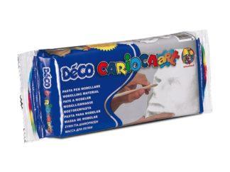 Pastă pentru modelat 500g Carioca