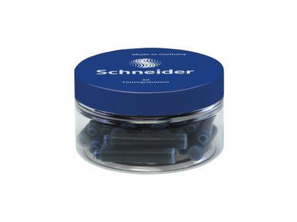 Patron cerneală Schneider 30/borcan