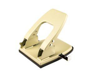 Perforator P302