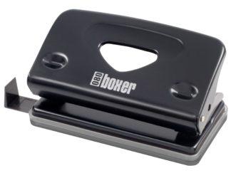 Perforator Boxer 080