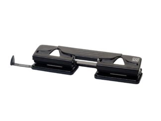 Perforator SAX 300
