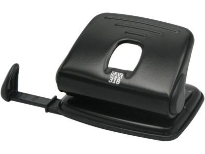 Perforator SAX 318 negru