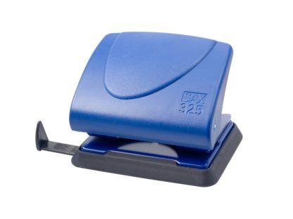 Perforator SAX 325