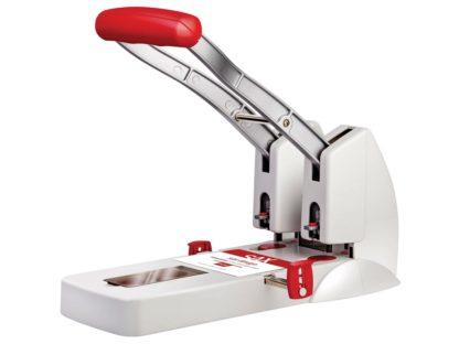 Perforator Sax Design 908