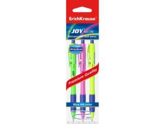 Pix cu mecanism Joy Neon