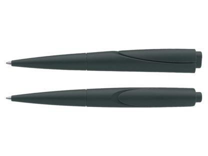 Pix Schneider F-ACE negru
