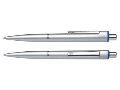 Pix Schneider K1 argintiu