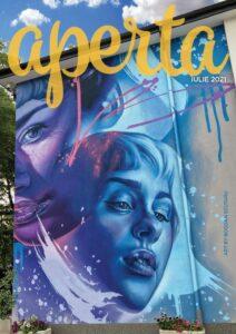 Aperta Magazin 07-2021